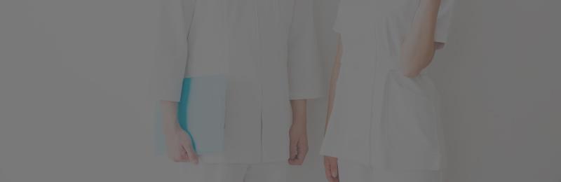 EPARK接骨・鍼灸接骨院・整骨院さまの導入事例ページ紹介バナー